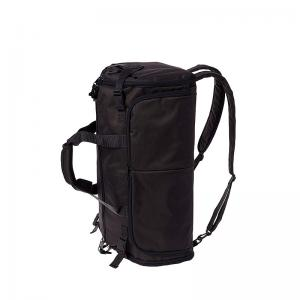 Multifunktionaler Outdoor-Rucksack